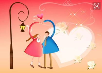 湖南知名婚介所告诉你:相处越久越有好感的三大星座女